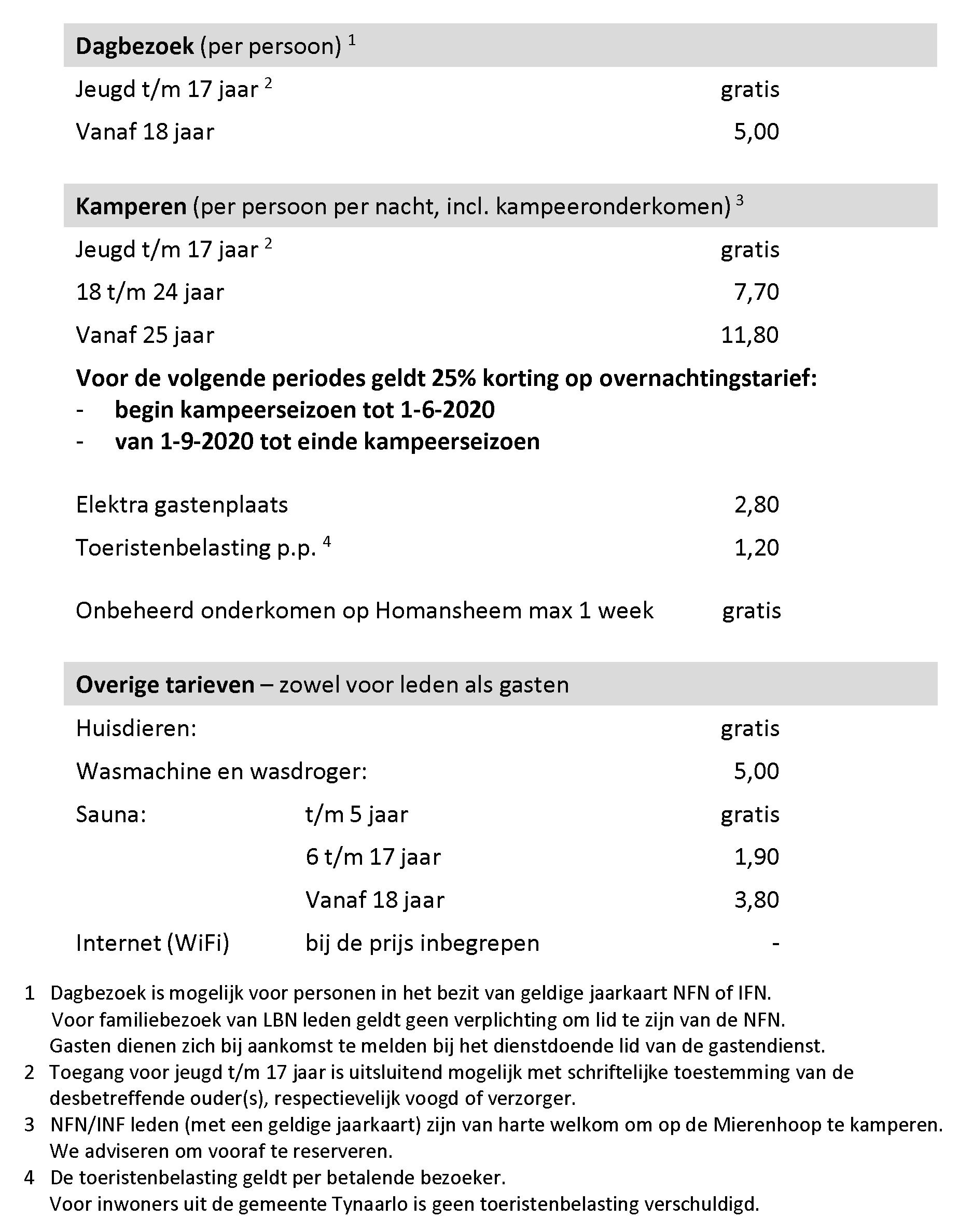 LBN-Tarieven-2020-Gasten2